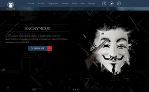 Anonymouse 2